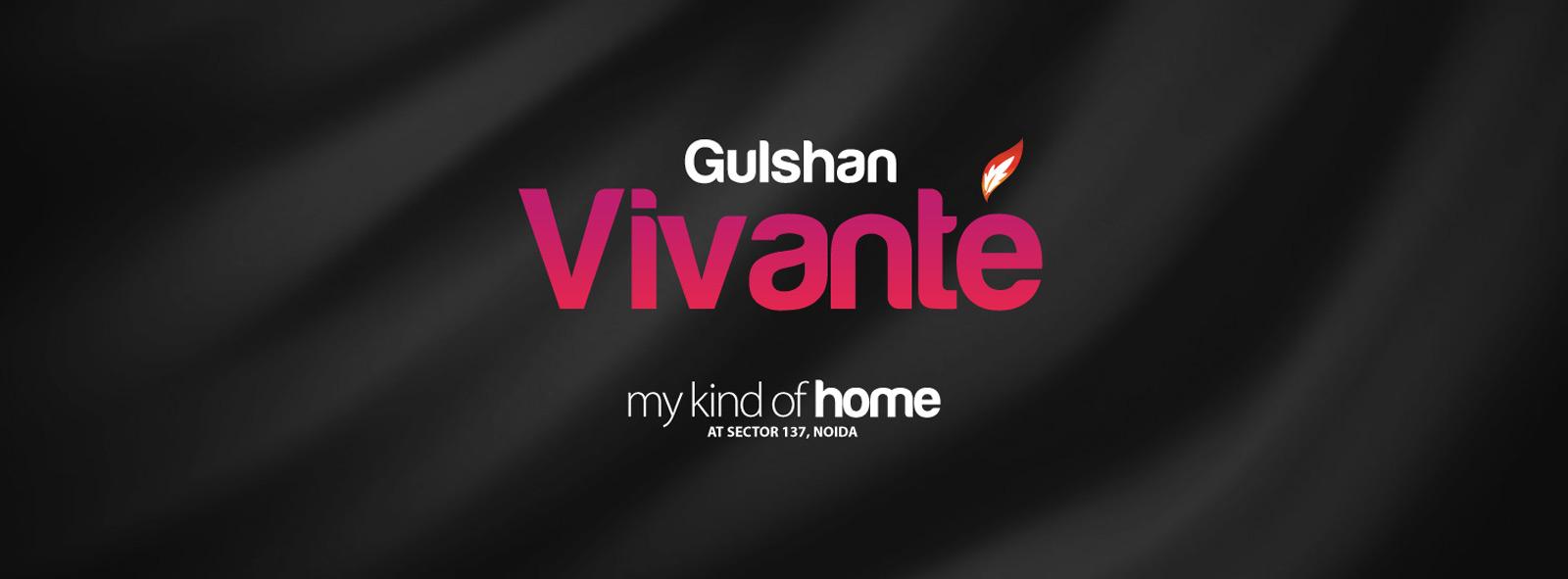 Gulshan Vivante