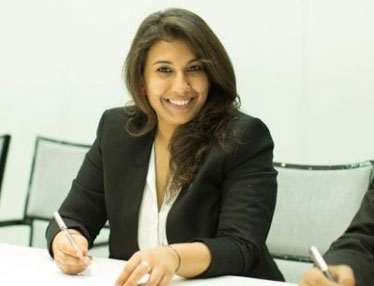 Yukti Nagpal, Director Gulshan Homz, on women in real estate