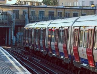 Metro Line from Greater Noida in talks