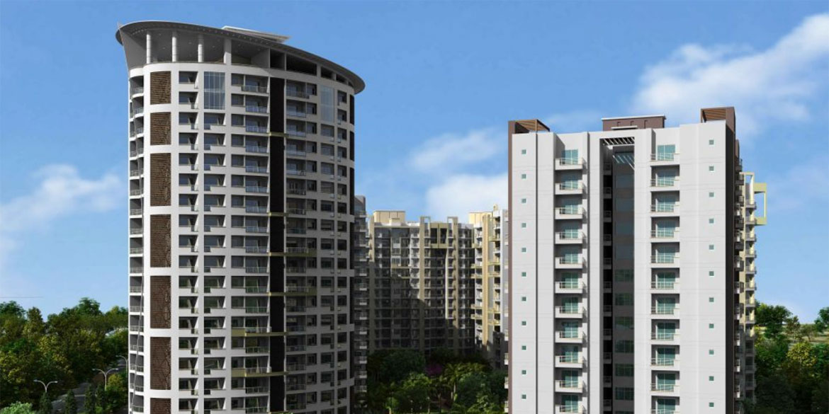 2 bhk in noida extension