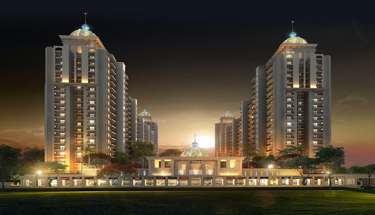 5 Things to Keep in Mind While Looking for A House in Noida