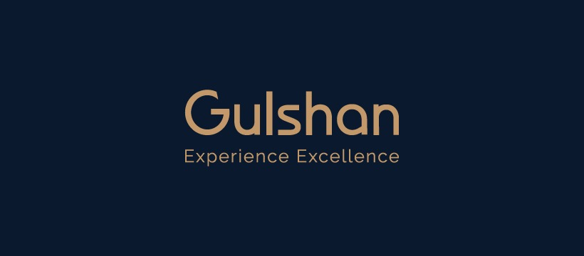 Gulshan Group Marks a Legacy of Excellence